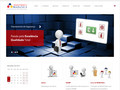 Pormenores : Action Modulers
