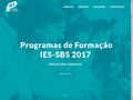 Pormenores : IES-Social Business School