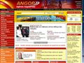 Pormenores : Angola Press - Angop